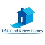 LSL Homes